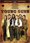 younggunsboxed